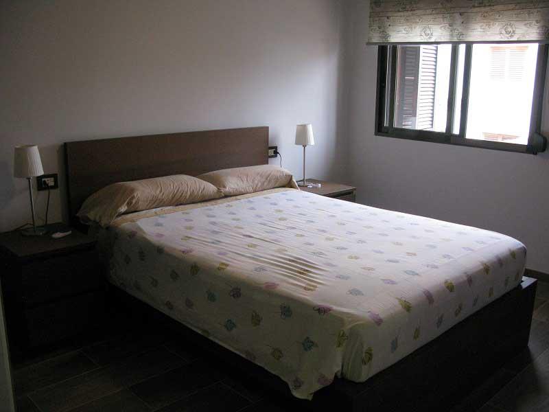 chalet adosado en venta benicasim avenida mohino habitacion