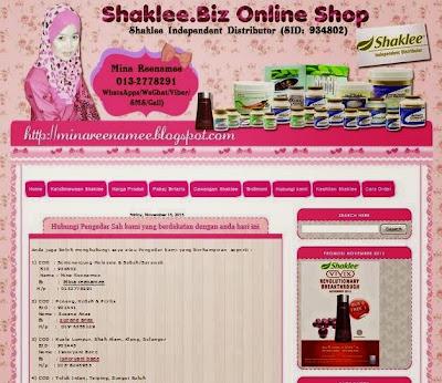 Blog Design 27