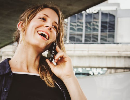 call centre jobs canada,call centre jobs in cape town,call centre jobs for 16 year olds,call centre jobs in mumbai,call centre jobs with no experience,call centre jobs near me,call center jobs to work from home,call centre jobs no experience sydney,what are call center jobs