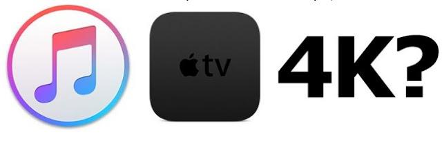 technology, technews, tech, apple, 4k, itunes, gadgets, new technology,