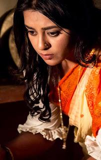 Jyotika Jyoti BD Model