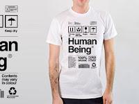 Ketentuan Umum Pabrik Kaos   Baca Ini Sebelum Membangun Industri Kaos