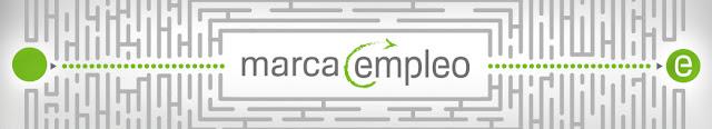 http://marcaempleo.es/2017/03/16/nuevo-centro-deportivo-beone-boadilla-creara-medio-centenar-empleos/