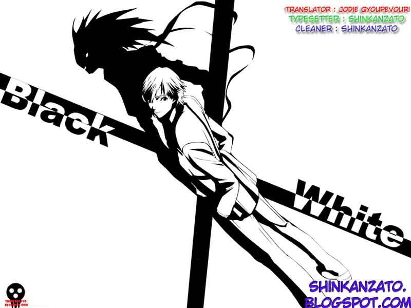 Komik iris zero 013 14 Indonesia iris zero 013 Terbaru 0|Baca Manga Komik Indonesia|
