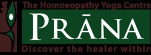 Homeopathy and yoga