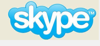 Download Skype free 7.0.0.102 Standalone Installer for Windows
