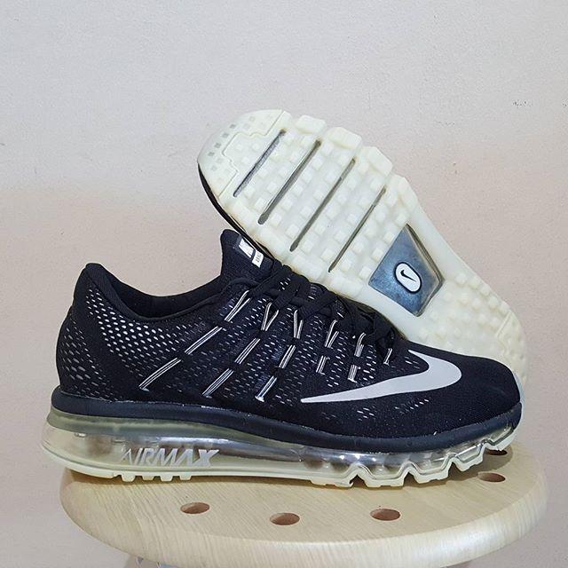 ... switzerland ireland info harga sepatu nike air max original 2016 murah  terbaru 23cb6 9c8d8 greece nike 238285b4b0