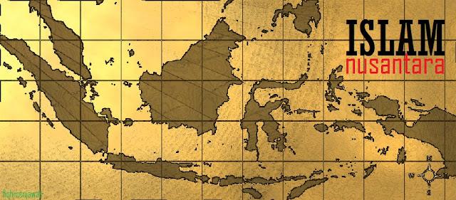 Islam Nusantara akan Mampu Mendamaikan Dunia