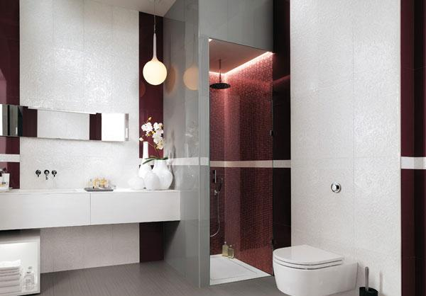 Tips Pencahayaan Kamar Modern Minimalis