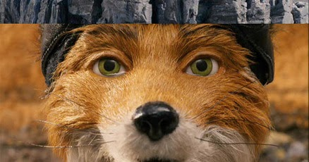 Cultural Synergy Film Quotes 12 Fantastic Mr Fox