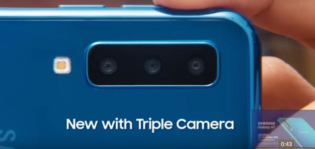 Benarkah Paras Elok Ada Hubungannya dengan Kamera?