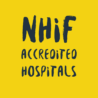 https://www.kenya.info.ke/2016/08/nhif-accredited-hospitals-in-patient.html