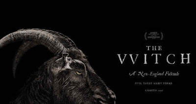The Witch 2015 Direct Torrent Movie Free Download - Free