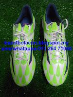 http://kasutbolacun.blogspot.my/2017/01/adidas-f50-adizero-micoach-3-sg.html