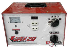 http://www.siambig.com/shop/view.php?shop=battery-clinic&id_product=174029&SID=f8244a4106df2883a15f2d3e2b289103