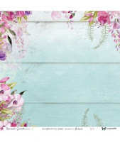 https://scrapshop.com.pl/pl/p/Papier-scrapbookingowy-Romantic-Garden-Part2%2C-0708/6275
