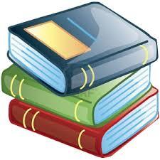http://syarefdina.blogspot.com/2016/02/global-kegiatan-ujian-tp-20152016.html