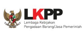 Pengumuman Rekrutmen LKPP Tahun Anggaran 2017