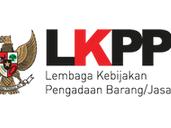 Rekrutmen Pegawai Non-PNS Dit. Pengembangan Sistem Katalog LKPP Hingga 1 September 2017