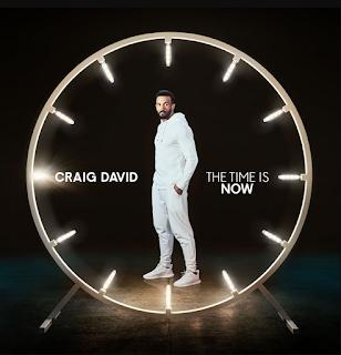 Craig David I Know You