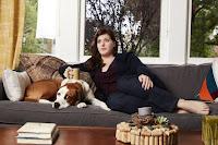 Downward Dog Series Allison Tolman and Samm Hodges Image 1 (1)