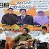 Gelar Dialog Antar Generasi, Presiden PKS: Anak Muda harus Berkontribusi buat Masyarakat