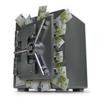 El secreto para ahorrar dinero