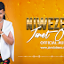 AUDIO | Janet Otieno - Niwezeshe || Download Mp3