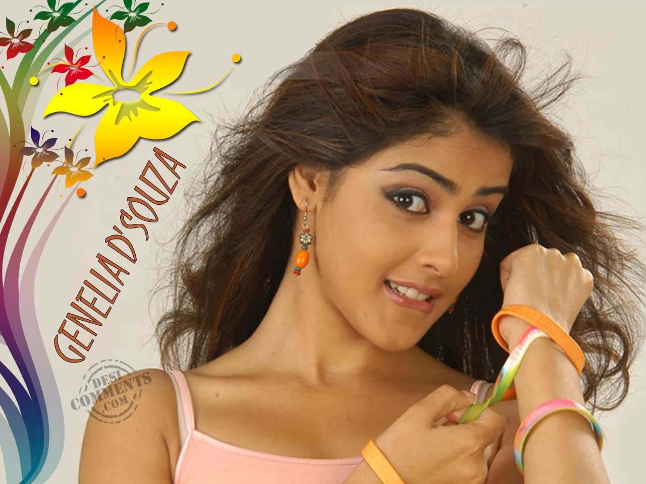 Cute Indian Girls Wallpaper Cakes And Body Girl Wallpaper