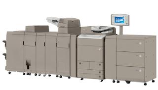 Die imageRUNNER ADVANCE C9270 PRO-Serie bietet eine hochwertige Farbausgabe mit Funktionen, mit denen Sie jeden Schritt des Produktionsprozesses vereinfachen können,