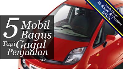 Mobil Indonesia Terbaru, Mobil Indonesia Terbaru 2017, Mobil Indonesia Murah