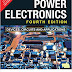 Power Electronics: Devices, Circuits and Applications  by Muhammad H. Rashid