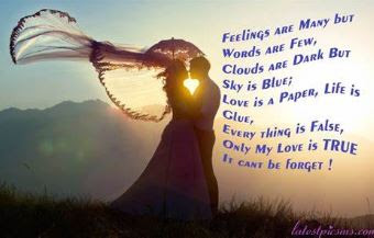 Love Quotes For Him With Images Free Download In Malayalam The