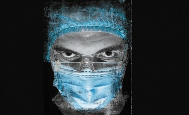 Η επιστημονική αίρεση της σύγχρονης «ιατρικής» - Η χημική «θεραπεία» της Νέας Τάξης