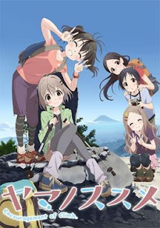 Yama No Susume 2 Todos os Episódios Online, Yama No Susume 2 Online, Assistir Yama No Susume 2, Yama No Susume 2 Download, Yama No Susume 2 Anime Online, Yama No Susume 2 Anime, Yama No Susume 2 Online, Todos os Episódios de Yama No Susume 2, Yama No Susume 2 Todos os Episódios Online, Yama No Susume 2 Primeira Temporada, Animes Onlines, Baixar, Download, Dublado, Grátis, Epi