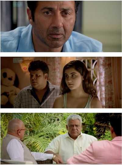 Ghayal Full Movie In Hindi Free Download In 3gp