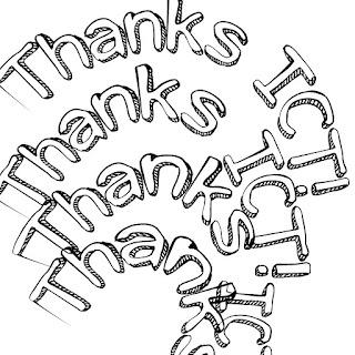 Thanks ICT!