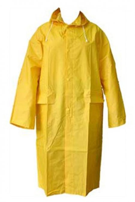 JAS HUJAN PROMOSI jas hujan axio jas hujan eiger jas