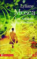 http://www.leslecturesdemylene.com/2017/04/les-amants-de-maulnes-de-lyliane-mosca.html