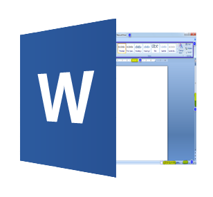pengertian pengolah kata, contoh pengolah kata,  fungsi program pengolah kata,  contoh program pengolah kata,  macam-macam perangkat lunak pengolah kata  fungsi pengolah kata,  pengolah kata microsoft word, software pengolah kata