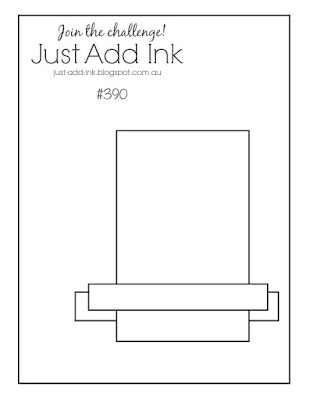 https://just-add-ink.blogspot.com/2017/12/just-add-ink-390sketch.html