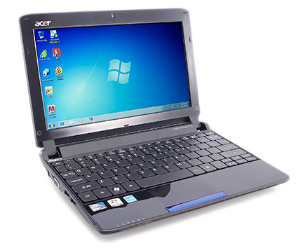Laptop Core I3 Acer Aspire 4745