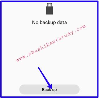 Samsung-phone-backup-restore