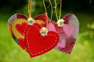 aşk testi,onedio,test,kişilik,aşk
