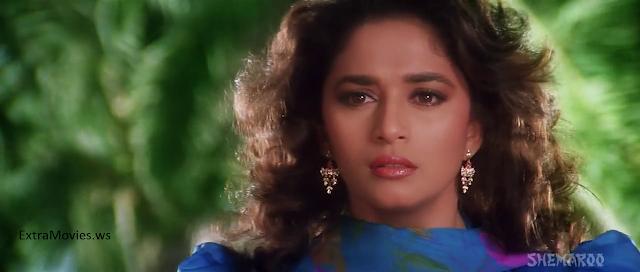 Phool 1993 full movie download in hindi hd free