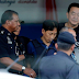 Malaysia releases North Korean held in Kim Jong Nam murder, set for deportation (Photos)