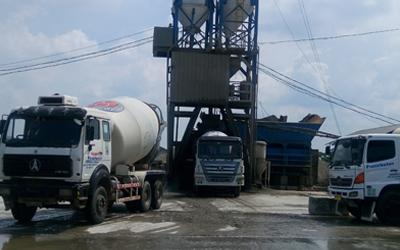 harga beton cor ready mix cileungsi bogor,Cileungsi, Cileungsi Kidul, Cipenjo, Cipeucang, Dayeuh, Gandoang, Jatisari, Limus Nunggal, Mampir, Mekarsari, Pasir Angin