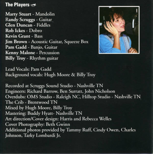 oms25060-time-of-our-lives-pam-gadd-booklet-back