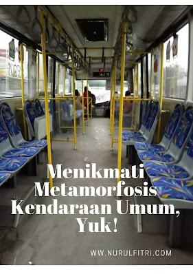 menikmati-metamorfosis-kendaraan-umum