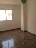 piso en venta calle serrano lloberas grao castellon dormitorio
